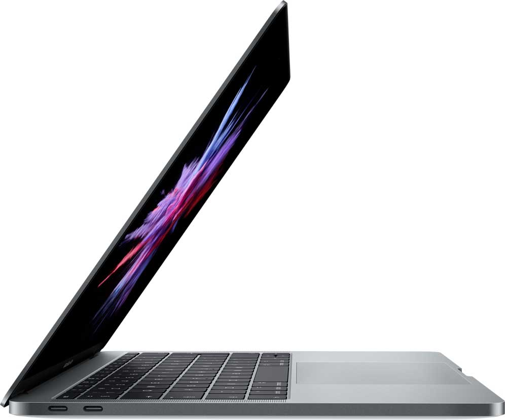 M: macbook pro battery 13-inch, macBook, pro (non Touch Bar) Battery Replacement