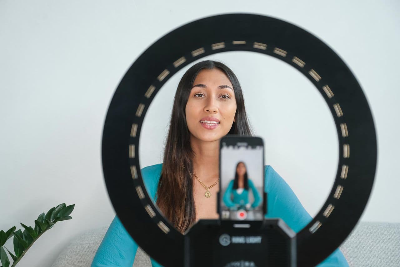Elgato Ring Light
